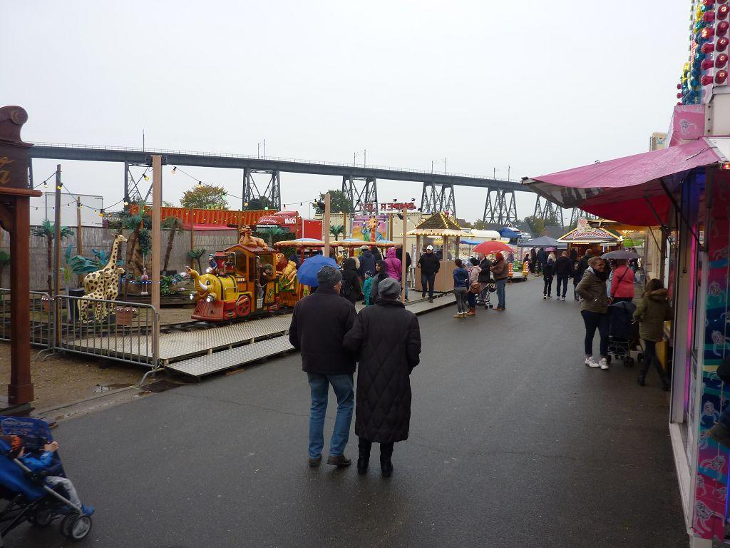 k-Rendsburg herbstmarkt 2019 002