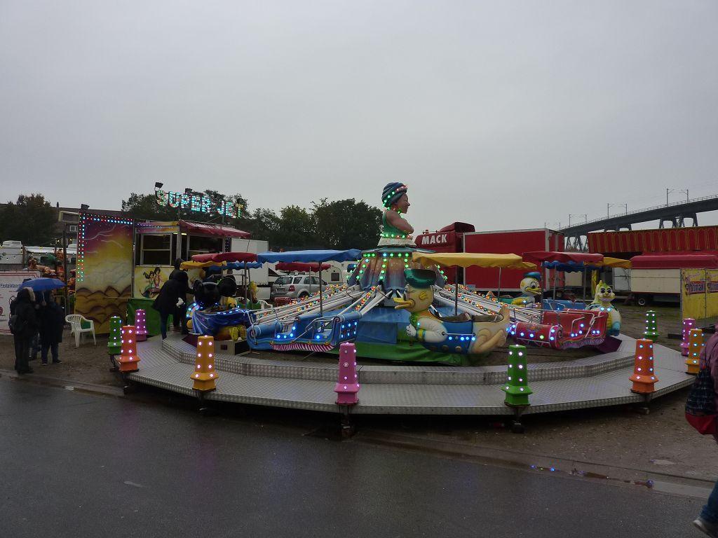 k-Rendsburg herbstmarkt 2019 029