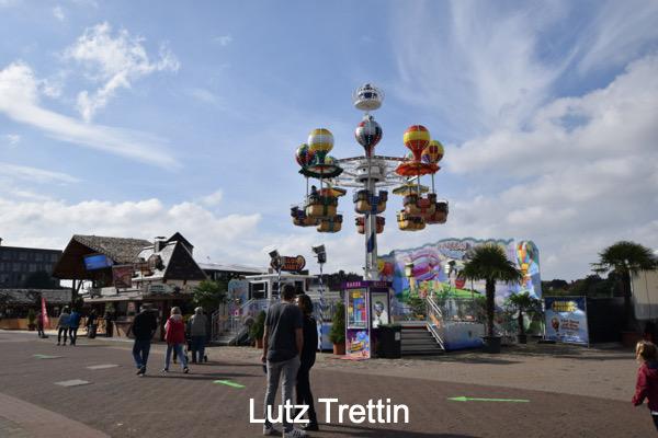 Bremen 10´20 00122