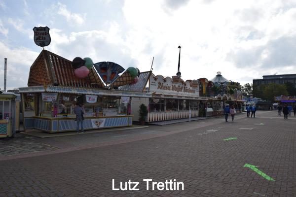 Bremen 10´20 00123