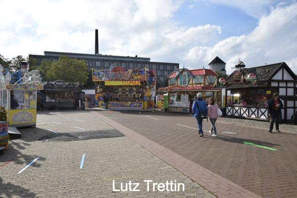 Bremen 10´20 00125