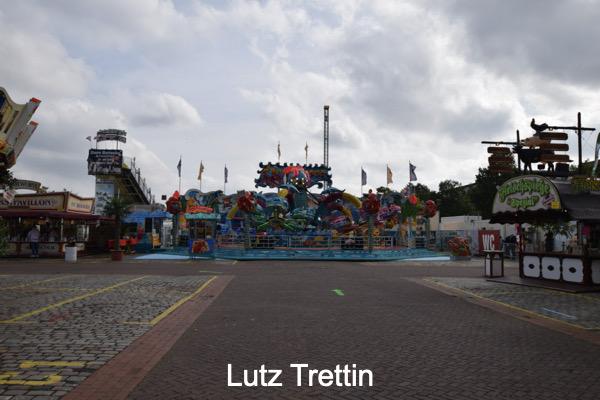 Bremen 10´20 00132