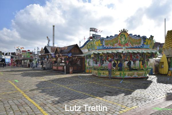 Bremen 10´20 00136