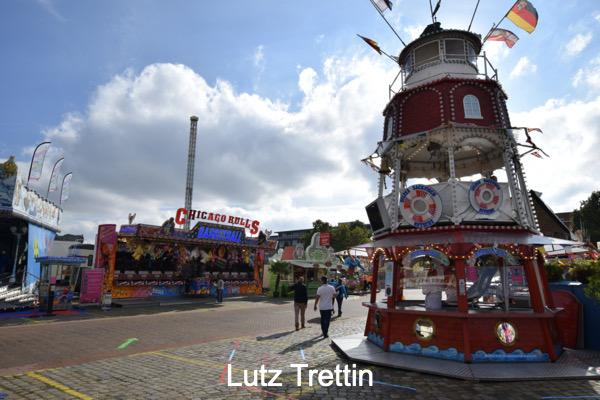 Bremen 10´20 00140
