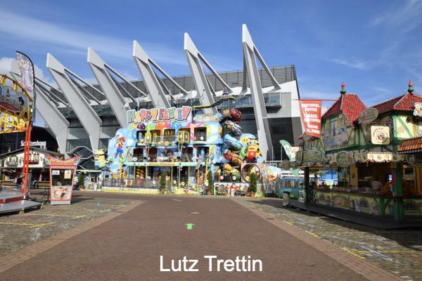 Bremen 10´20 00151