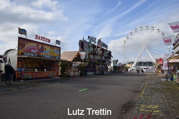 Bremen 10´20 00161